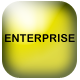 ENTERPRISE_BUT
