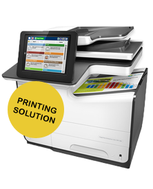 PRINTING_SOLUTION