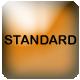 STANDARD_BUT