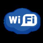 Wifi_prod