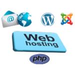 hosting_prog